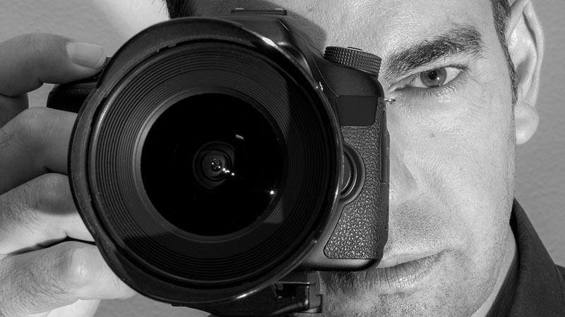 fotografo google malaga